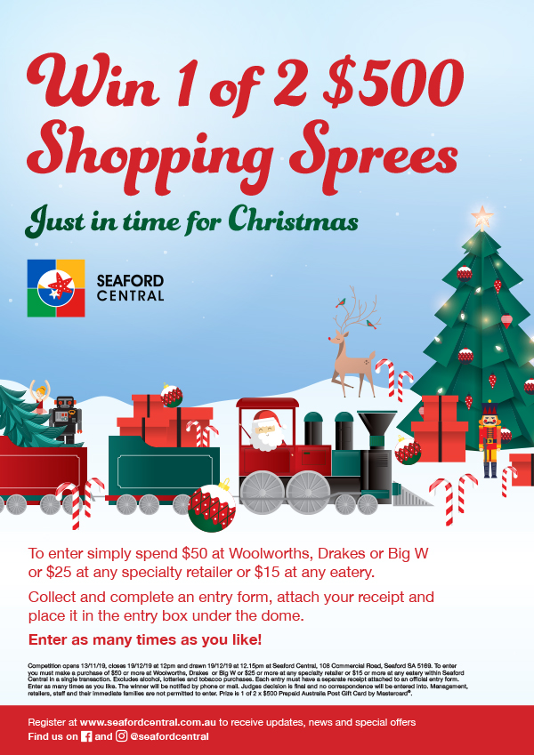 19 375 SC Christmas Shopping Spree Comp A4 FAweb