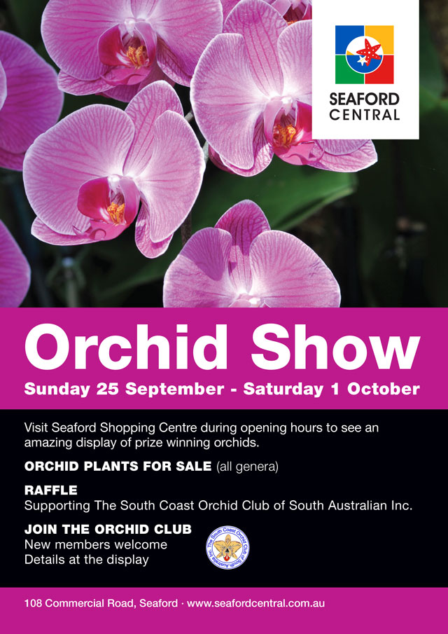 16-321-SC-Orchid-Show-SEPT-A4-www_FA